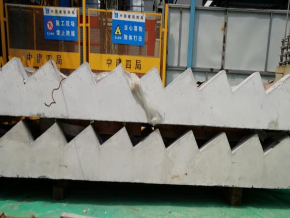 装配式混凝土结构项目工程管理(63页)