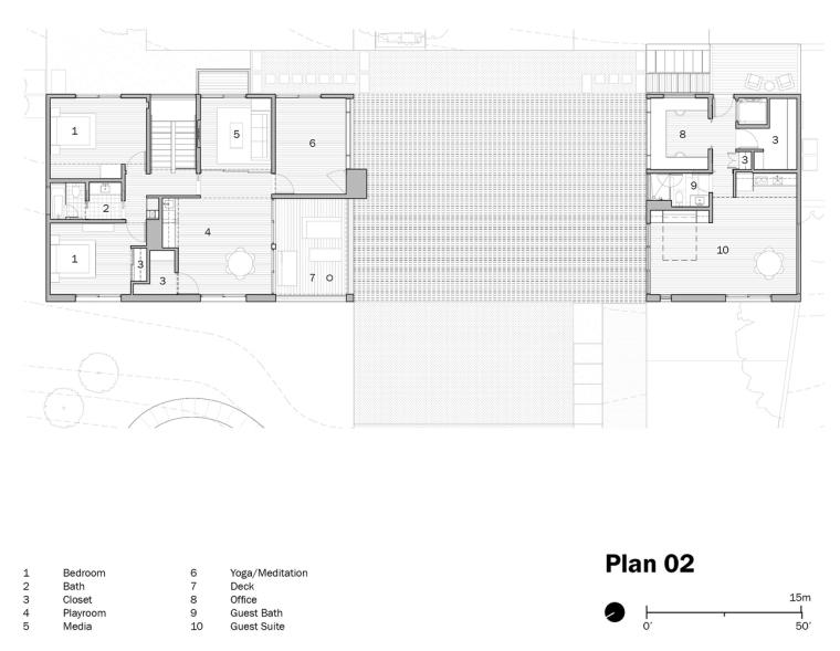 03_Westridge_Residence_Miro_Rivera_Architects_Plan_02