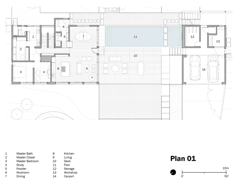 02_Westridge_Residence_Miro_Rivera_Architects_Plan_01