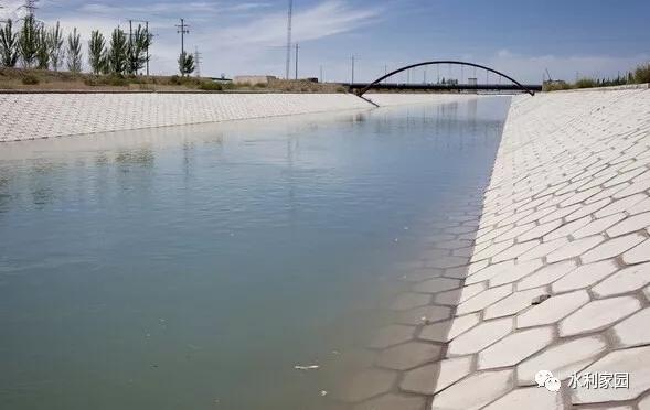 水利工程造价管理暂行规定!建议收藏!