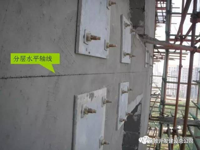 外墙石材幕墙的施工流程带大家了解一哈