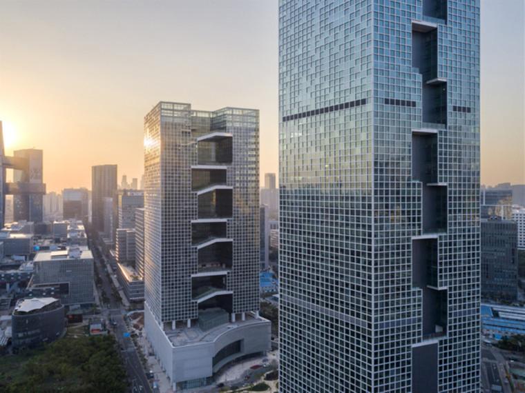 国家开发银行青海分行办公楼智能系统全套施