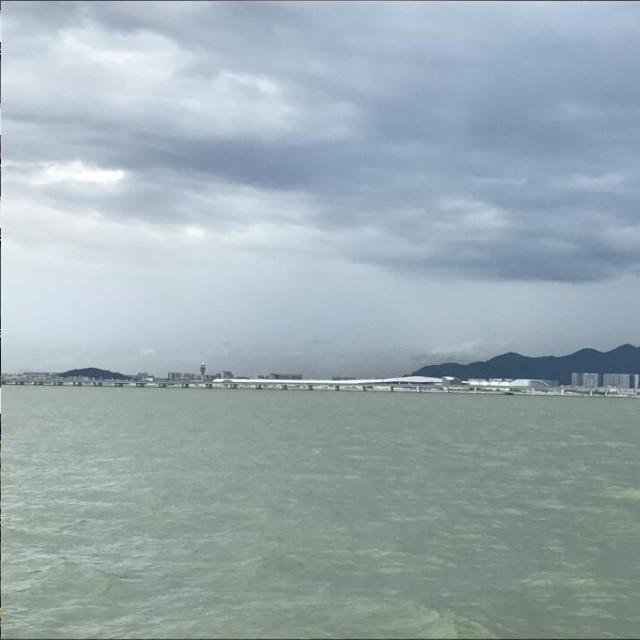 天桥排架方案资料下载-迈阿密人行天桥倒塌事件
