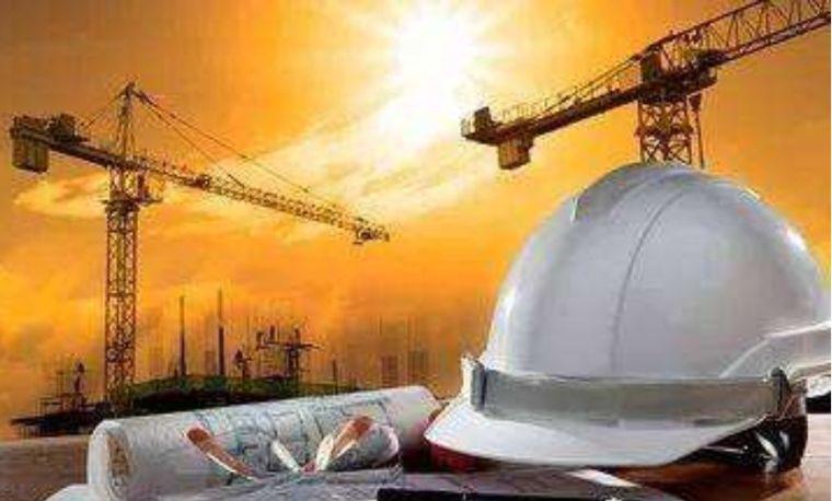 危大方案编制资料下载-详解危大工程专项方案与专家论证