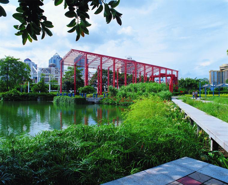 105-zhongshan-shipyard-park-china-by-turenscape