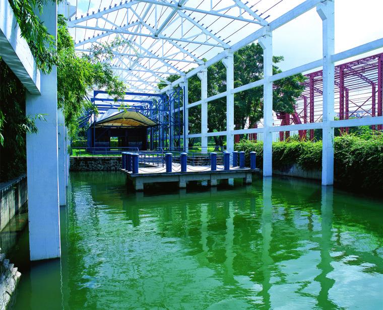 108-zhongshan-shipyard-park-china-by-turenscape