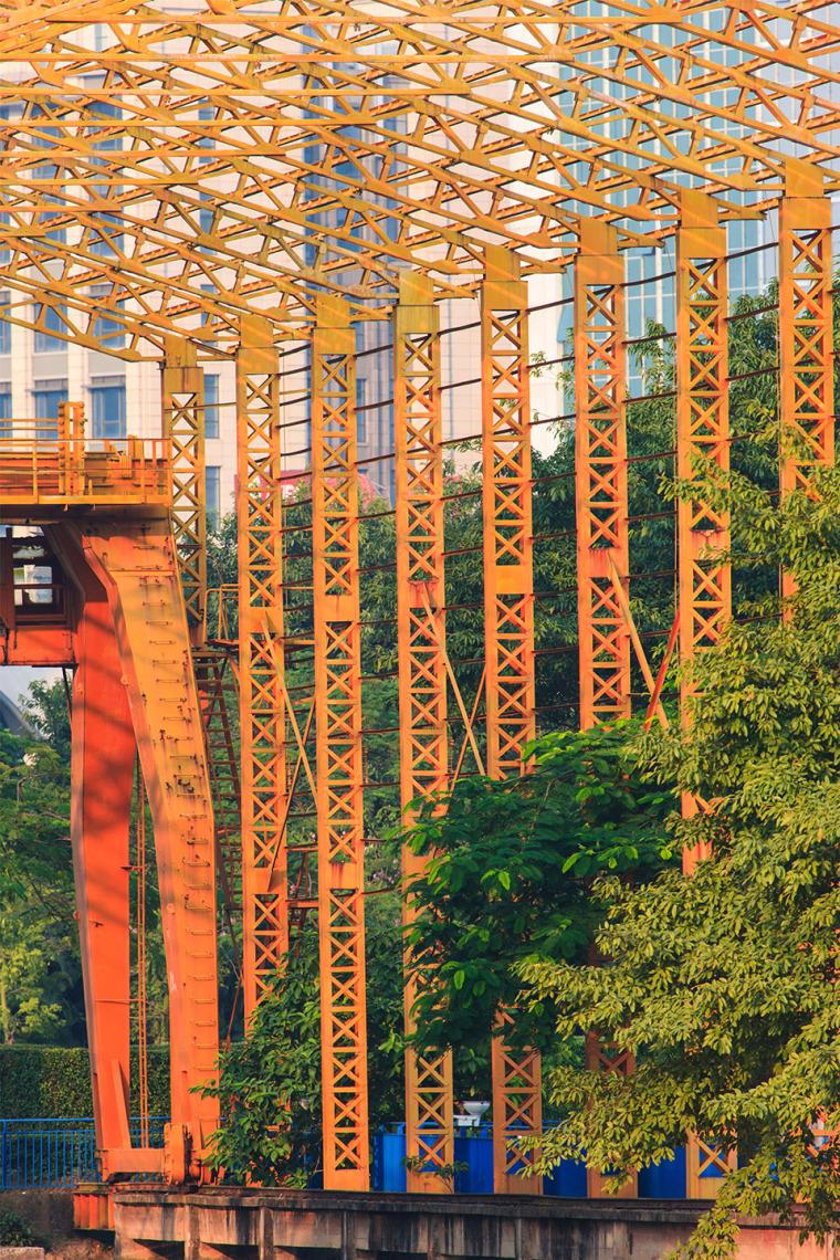 110-zhongshan-shipyard-park-china-by-turenscape