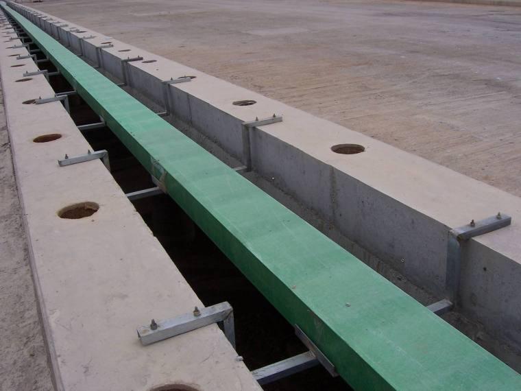 玻璃钢桥架相较普通桥架具有哪些优势?
