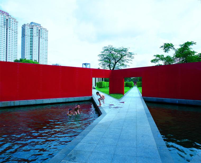 123-zhongshan-shipyard-park-china-by-turenscape