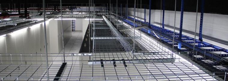 干货|安装造价之电气预算列项总结