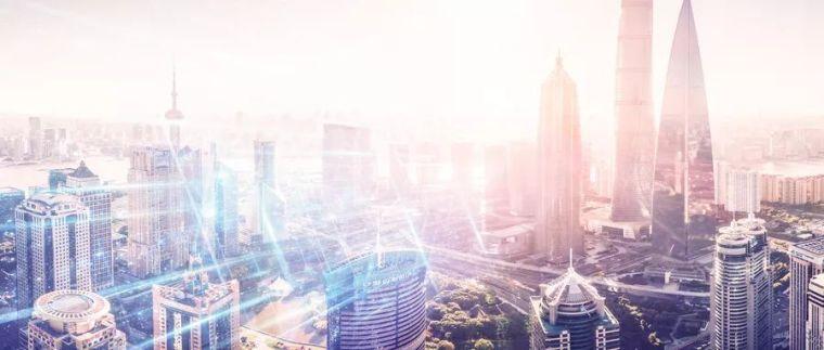 企业BIM应用现状及未来分析
