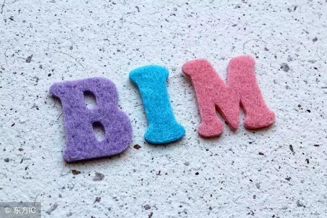 施工企业BIM应用现状深度分析