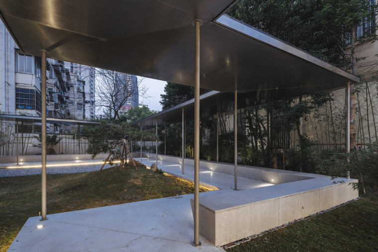 010-east-garden-china-by-wuyang-architecture