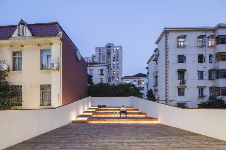 012-east-garden-china-by-wuyang-architecture