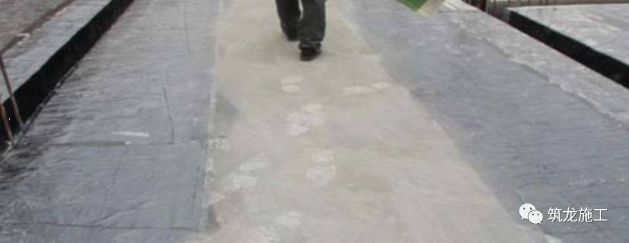 地下室防水的施工工艺及做法_6