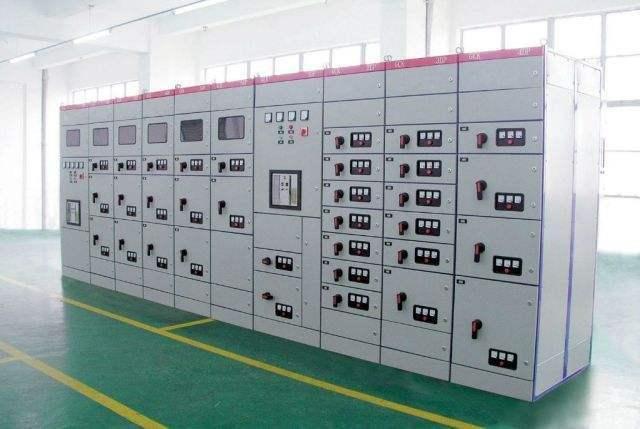 建筑电气工程施工工艺标准化(图文)