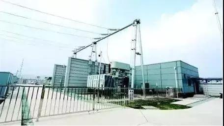 值得一看!国内知名建筑电气施工图40套+_3