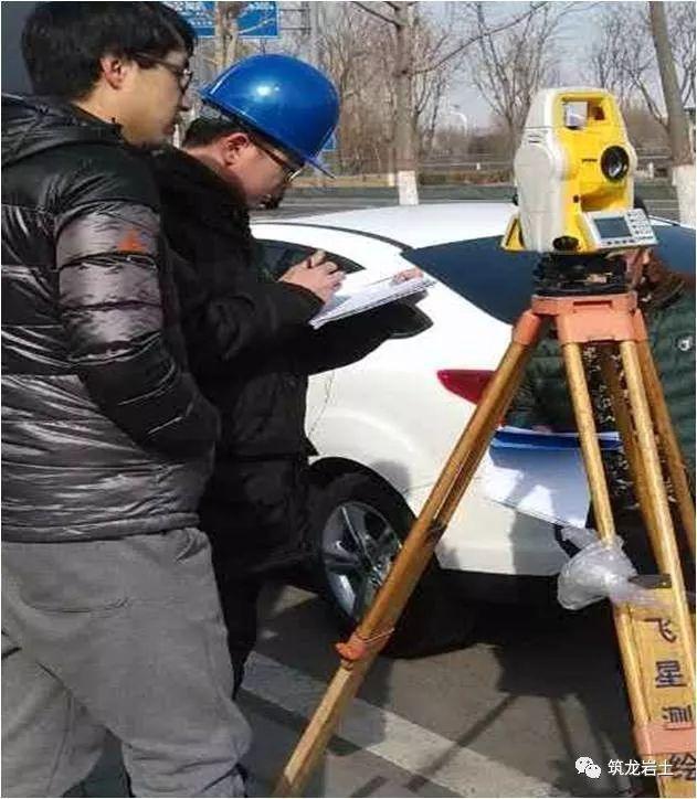 桩基施工过程控制要点图文解析