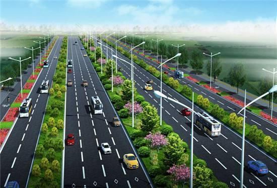 市政基础设施工程施工工艺标准化手册(图文)