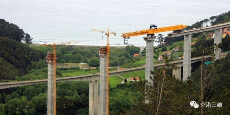 25篇道路桥梁工程冬季施工资料合集