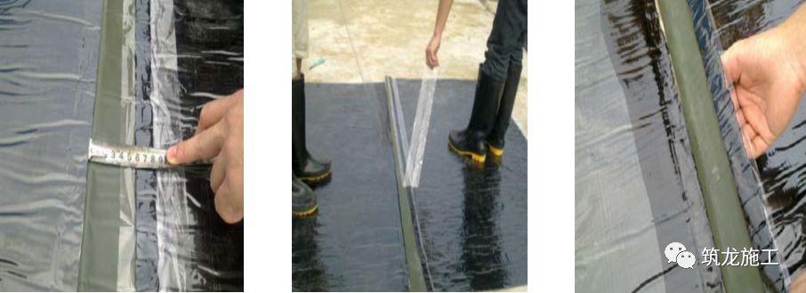 地下室防水的施工工艺及做法_4