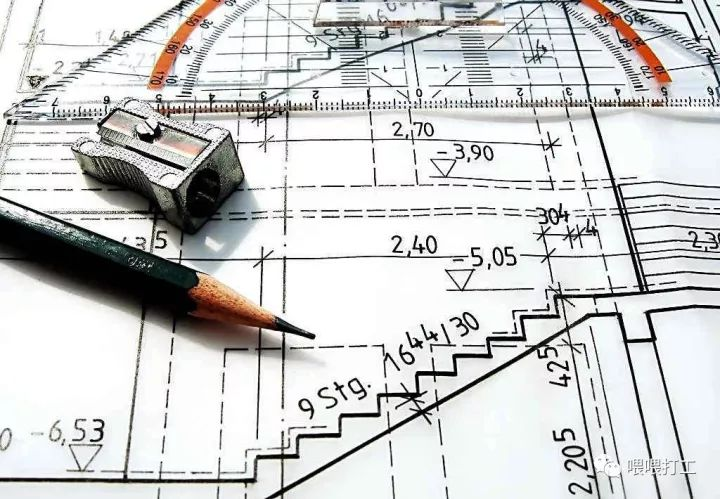 如何进行施工项目成本分析_3