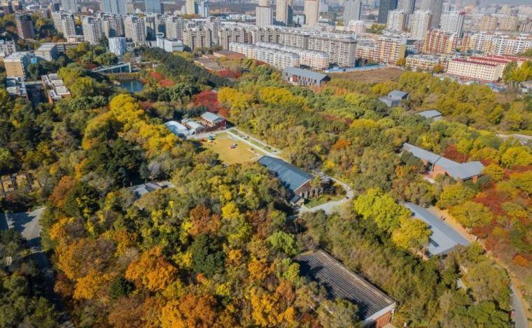 10月24个精品项目合集:大区+示范区+公园+