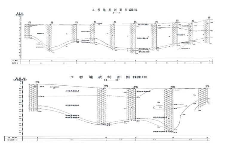 框支剪力墙超高层塔楼结构优化报告2017