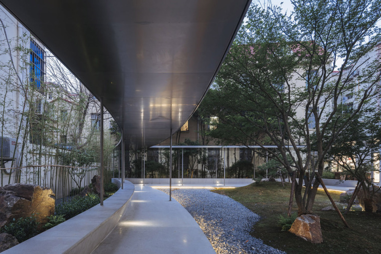 007-east-garden-china-by-wuyang-architecture