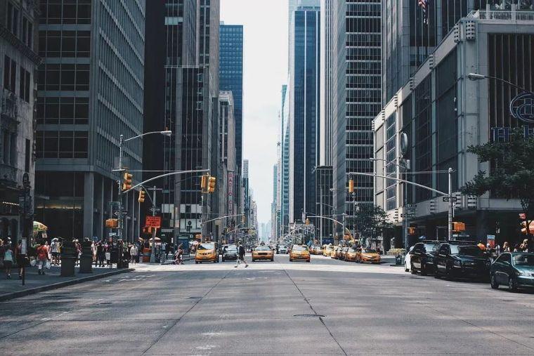 BIM在城市轨道交通项目中的应用