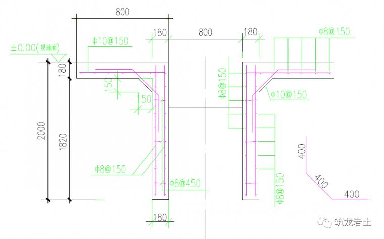800厚地下连续墙施工方法及质量检测_3