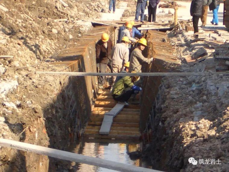 800厚地下连续墙施工方法及质量检测_7