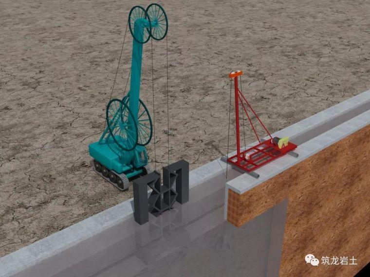 800厚地下连续墙施工方法及质量检测_12
