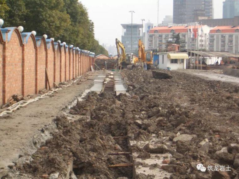 800厚地下连续墙施工方法及质量检测_9
