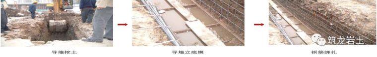 800厚地下连续墙施工方法及质量检测_4