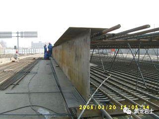 800厚地下连续墙施工方法及质量检测_24