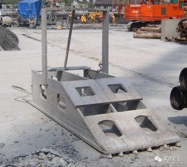 800厚地下连续墙施工方法及质量检测_16