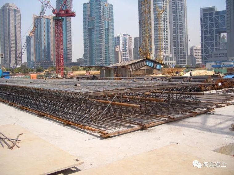 800厚地下连续墙施工方法及质量检测_23