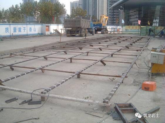 800厚地下连续墙施工方法及质量检测_22