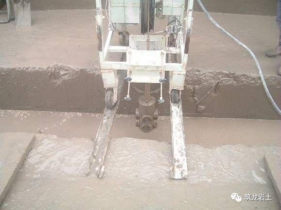 800厚地下连续墙施工方法及质量检测_15