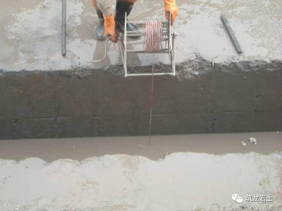 800厚地下连续墙施工方法及质量检测_14