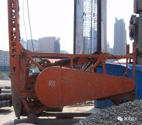 800厚地下连续墙施工方法及质量检测_17