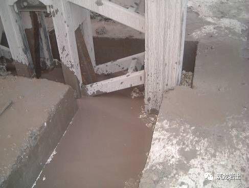 800厚地下连续墙施工方法及质量检测_34