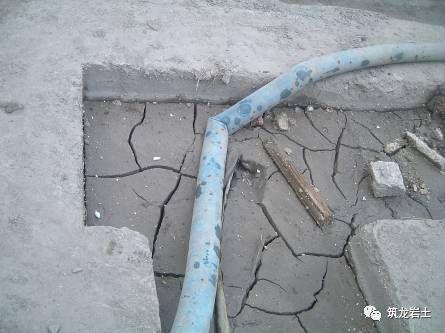 800厚地下连续墙施工方法及质量检测_33