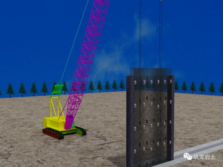 800厚地下连续墙施工方法及质量检测_31