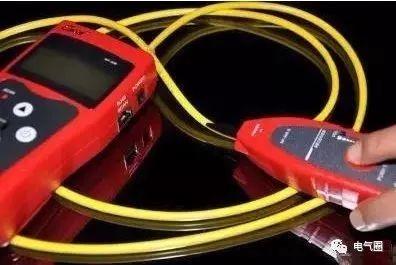 电缆压降原因是什么?如何计算?