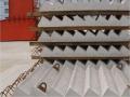 PC预制板、预制楼梯施工技术交底
