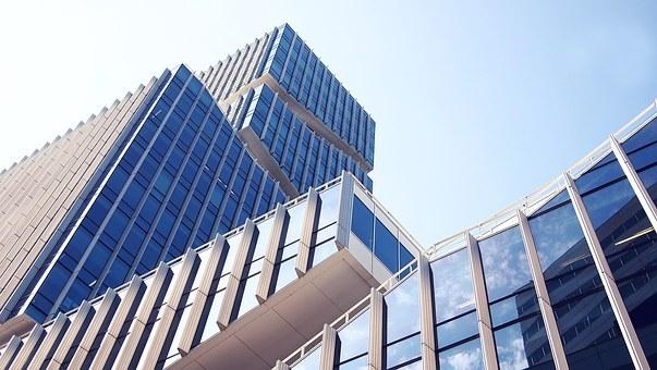 [南京]建筑企业建筑及装饰装修工程监理规划