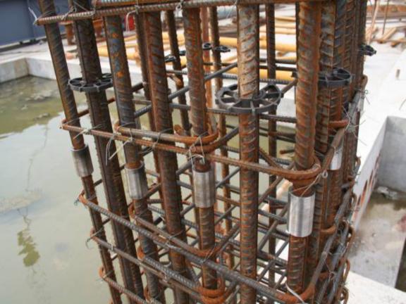土木工程施工之混凝土工程技术过程
