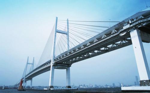 桥梁工程施工工艺标准化手册(图文并茂)